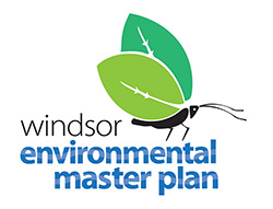 Windsor Environmental Master Plan